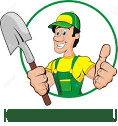 Колодец-Мастер